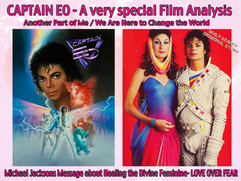 captain-eo-special-film-and-songs-analysis