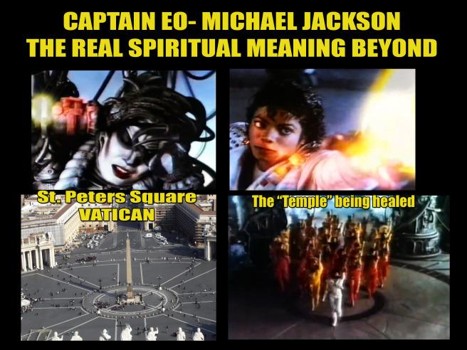 healing-the-temple-spiritual-teachings-captain-eo-mj (1)