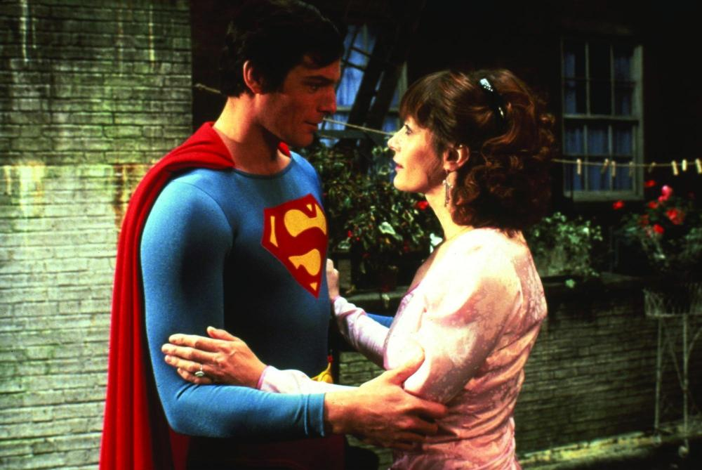 still-of-christopher-reeve-and-margot-kidder-in-superman-iv-the-quest-for-peace-1987-large-picture